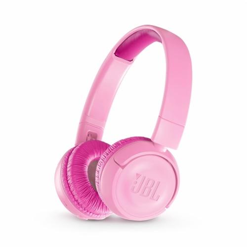 fluffy öronvärmare hörlurar pink finns på PricePi.com. 1f70095162350