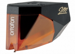 Ortofon 2M Bronze, MM-pickup