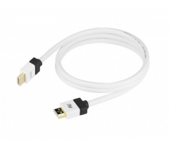 Real Cable Moniteur HDMI-kabel
