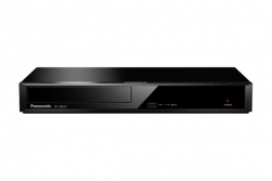 Panasonic DP-UB320 Ultra HD Bluray-spelare
