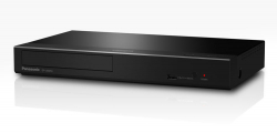Panasonic DP-UB450 Ultra HD Bluray-spelare