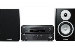 Yamaha MusicCast MCR-670D stereopaket 5a12d0aae1bdf