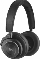 Bang & Olufsen Beoplay H9 Gen3, matte black