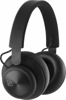 B&O Beoplay H4, Black