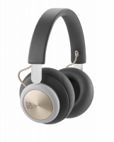 B&O Beoplay H4, Charcoal Grey