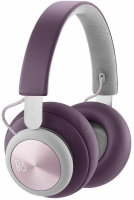 B&O Beoplay H4, Violet