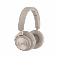 Bang&Olufsen Beoplay H9i, hörlurar med Bluetooth & brusreducering, Clay
