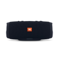 JBL Charge 3, batteridriven Bluetooth-högtalare svart