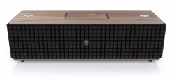 JBL Authentics L16, aktiv högtalare med Wifi & Bluetooth