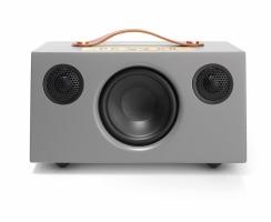 Audio Pro Addon C5A aktiv högtalare med Amazon Alexa e4f81eb3512b2