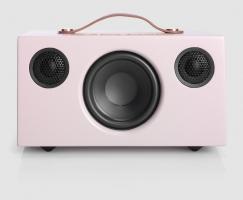 Audio Pro Addon C5 aktiv högtalare med nätverk 050155578be94