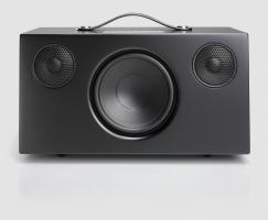 Audio Pro Addon T10 gen2 aktiv högtalare med Bluetooth 3bdc34fe6c72b