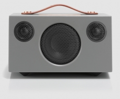 Audio Pro Addon T3 batteridriven Bluetooth-högtalare 77c4ee0710845