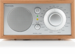 Tivoli Audio Model One, Körsbär