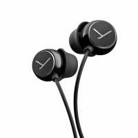 Beyerdynamic Soul Byrd, in-ear hörlurar