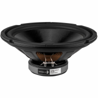 "Dayton Audio DC250-8, 10"" baselement"