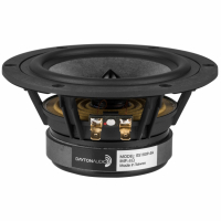 Dayton Audio RS150P-4A