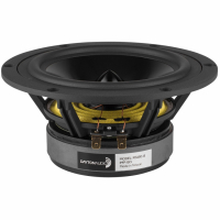 Dayton Audio RS180-8