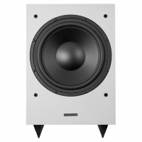 Dynavoice Magic MW10 subwoofer, vit