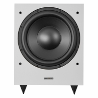 Dynavoice Magic MW12 subwoofer, vit
