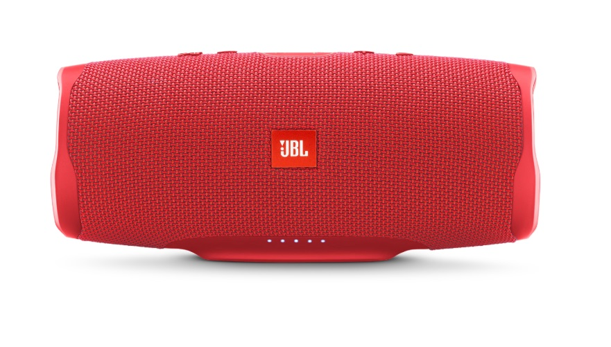 JBL Charge 4 portabel Bluetooth-högtalare d04429728aa4a