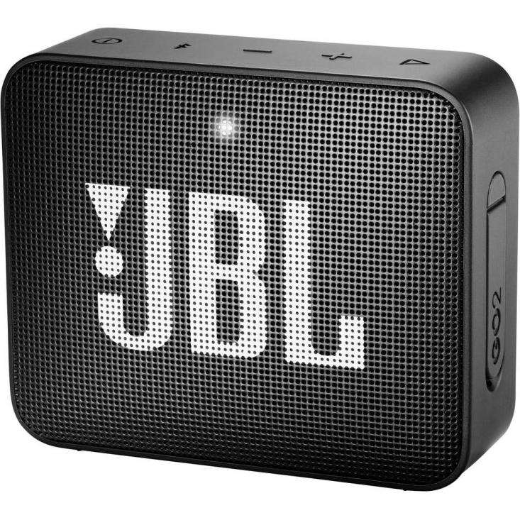 JBL Go2 0d7df0a08b299