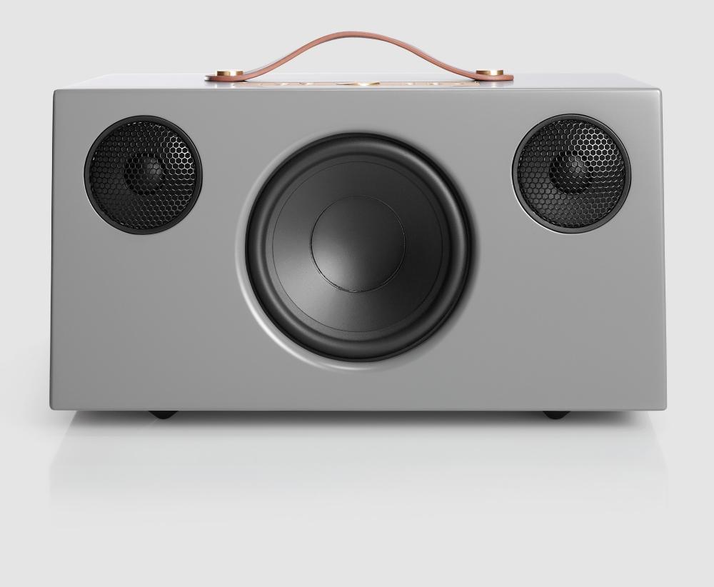 Audio Pro Addon C10 aktiv Wifi-högtalare 68c3cafd6ac8c