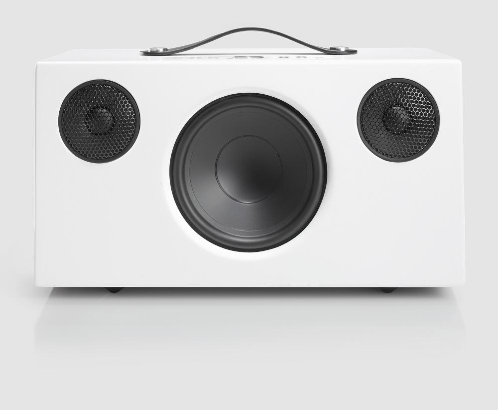Audio Pro Addon C10 aktiv Wifi-högtalare 85778ffba35d6