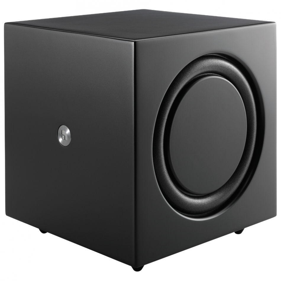Högtalare   Subwoofers 6ee8d676e0917