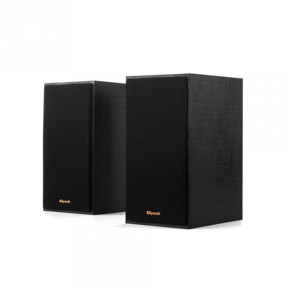 Klipsch R-41PM aktiv högtalare med Bluetooth b98ff9d6812fd