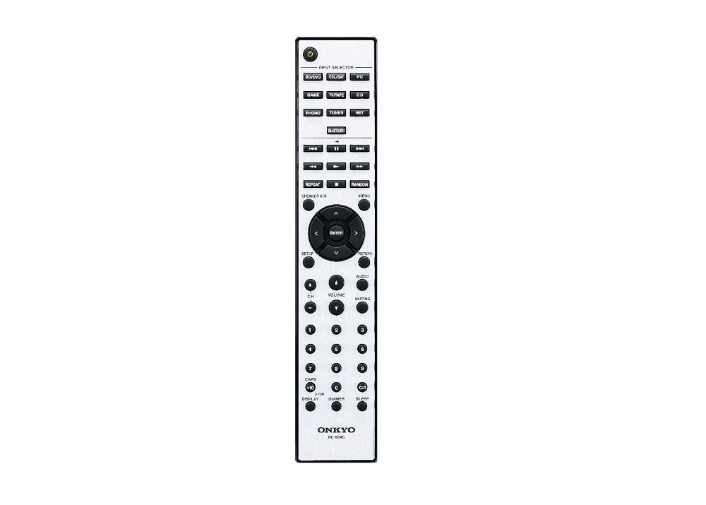 Onkyo TX-8250 förstärkare med nätverk a1147403f16d6
