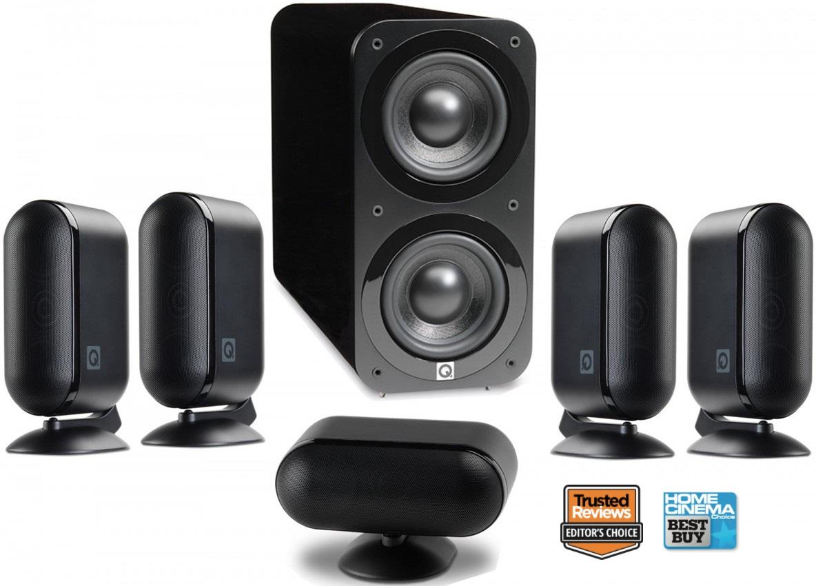 Q Acoustics 7000i Plus 7e4783b37a284