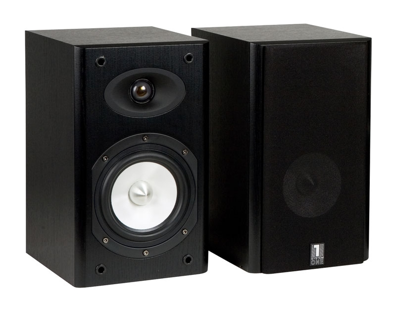 System One H388SB 5e7ce881beaa3